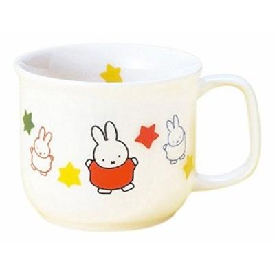 ディック ブルーナ 「 Miffy 」 ミッフィー マグカップ 180ml 白 063304新品