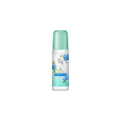 エイトフォー ロールオン ジャスミン&ペアーの香り(45ml)