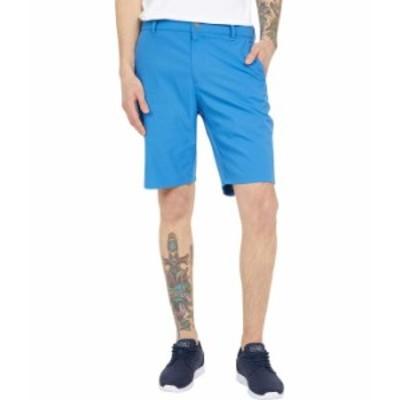 プーマ メンズ ハーフパンツ・ショーツ ボトムス Jackpot Golf Shorts 2.0 Star Sapphire