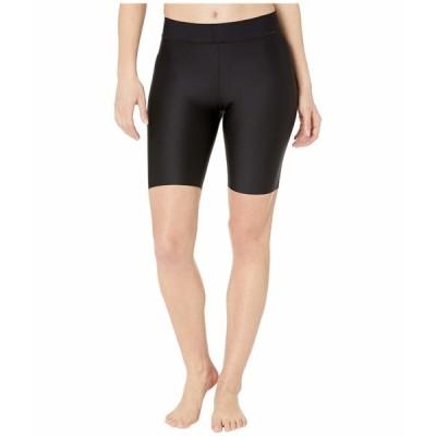 ウルトラコール ハーフ&ショーツ ボトムス レディース Essential Venus Shorts Nero
