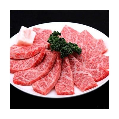 神戸牛 焼肉 特選 カルビ 400g(2-3人前)