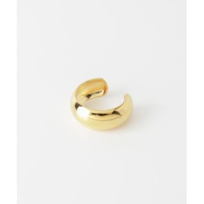 URBAN RESEARCH / decor Wide Ring WOMEN アクセサリー > リング