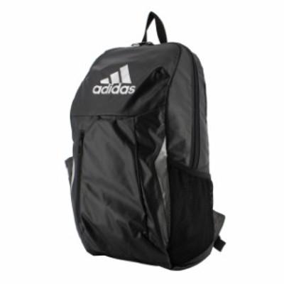 アディダス (FTK95 DU9675) ジュニア(キッズ・子供) 野球 バックパック adidas
