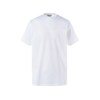 tシャツ Tシャツ TEE