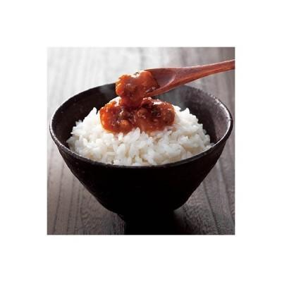 沖縄土産 あぐー肉みそラー油入り 調味料  ID:81990057