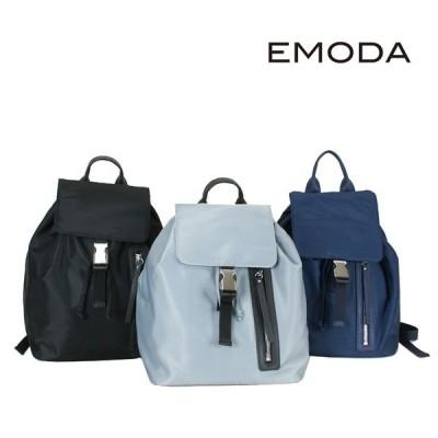 EM-9284 ナイロンリュック EMODA エモダ 軽い