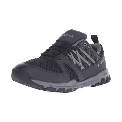 [リーボック] Work Women's Sublite Work RB415 Athletic Safety Shoe