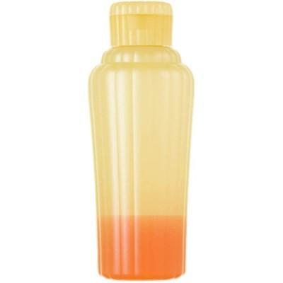 アユーラ (AYURA) ウェルバランス ナイトリートバス 300mL 〈 浴用 入浴剤 〉 うるおい スキンケア アロマティックハーブの香り