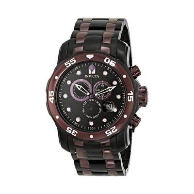 腕時計 インヴィクタ インビクタ 17317 Invicta Men's 17317 Pro Diver Analog Display Swiss Quartz B