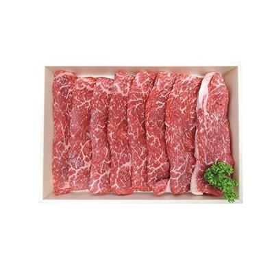さつま屋産業 肥後熊本牛モモしゃぶしゃぶ用 熊本県産国産牛肉赤身しゃぶしゃぶ用スライス(モモ)400g
