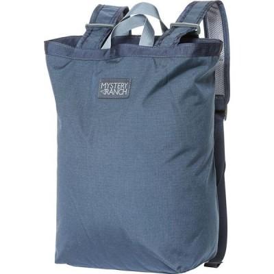 ミステリーランチ メンズ バックパック・リュックサック バッグ Booty Bag 16L Backpack