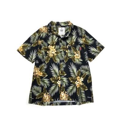 シャツ ブラウス VGW Aloha Shirts