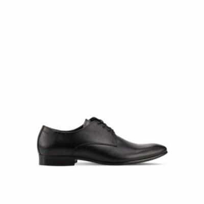アルド 革靴・ビジネスシューズ Tilawet Lace Up Shoes black