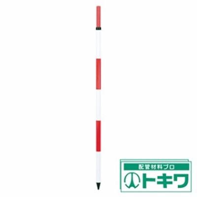 タジマ ハイポール2m2段 HPL-22 ( 8134354 )