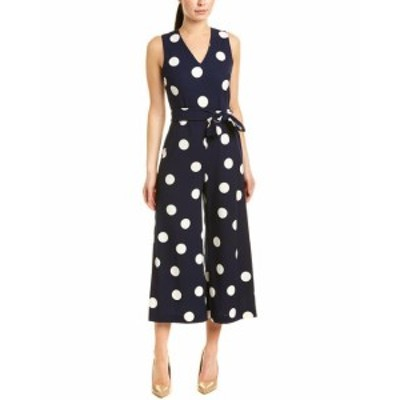 KARL LAGERFELD カールラガーフェルド ファッション ドレス Karl Lagerfeld Jumpsuit