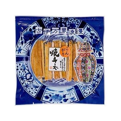古伊万里浪漫 こんがり焼チーズ (レギュラーパック)60g