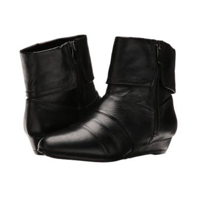 チャイニーズランドリー Chinese Laundry レディース ブーツ シューズ・靴 Tehya Black