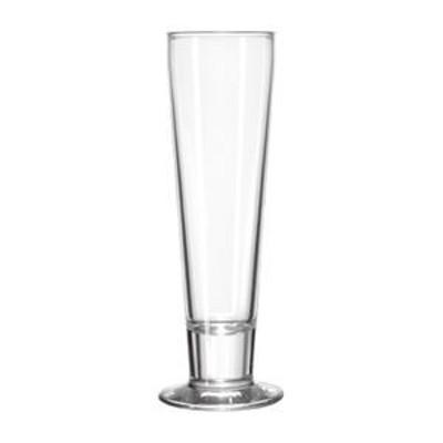 ds-2349422 【6個セット】ビールグラス カタリーナピルスナー リビー (ds2349422)