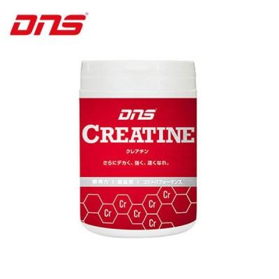 DNS クレアチン / CREATINE 300g ボトルタイプ【軽減税率対象商品】