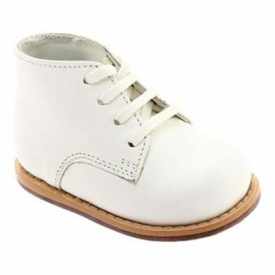 Josmo  ベビー用品 シューズ Josmo Unisex Infant 8190 Boot