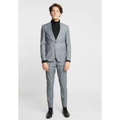 Farah Tailoring メンズその他 Farah Tailoring HENDERSON NOTCH - Suit - grey mist grey