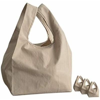 コンビニ エコバッグ マチ広 3個セット 折りたたみ レジバッグ 弁当エコバッグ
