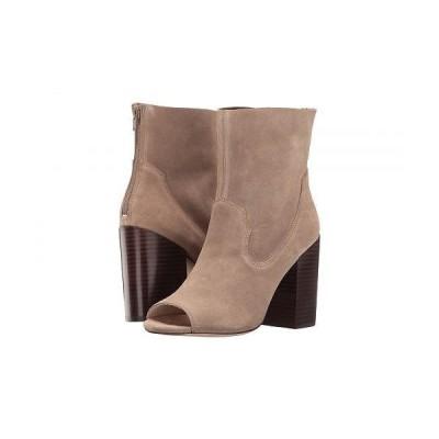 Bettye Muller ベッティミューラー レディース 女性用 シューズ 靴 ブーツ アンクルブーツ ショート Waight - Stone