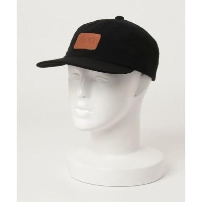 帽子 キャップ Basiquenti GLORY Cap