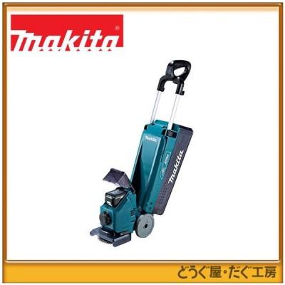 マキタ 18V 充電式芝刈機  MLM160DRF(3.0Ah) ■大型商品同梱不可
