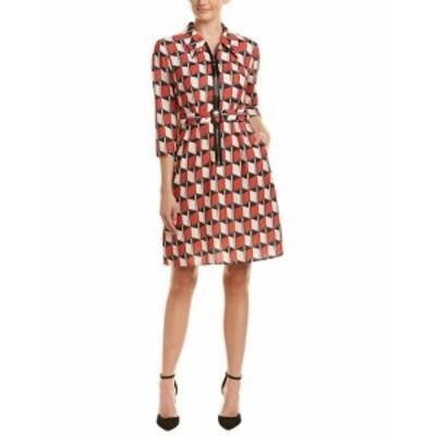 Shift  ファッション ドレス Burryco Shift Dress