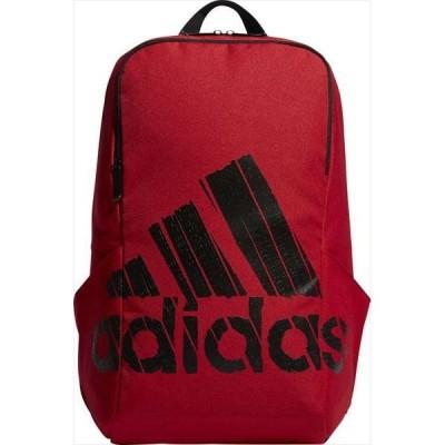 adidas アディダス パークバックパック BOS 24L GEC51