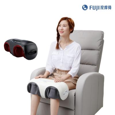 FUJI按摩椅 膝力康 膝腿按摩 FG-558(原廠全新品)