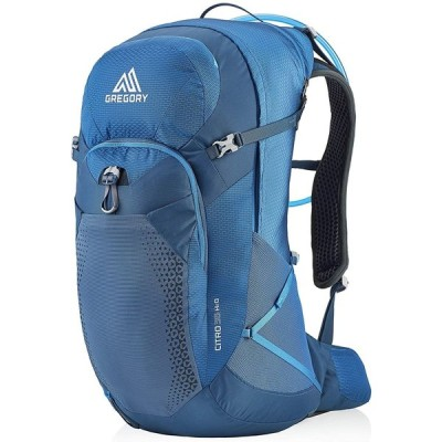 Gregory Mountain Products Men's Citro 36 H2O Hydration Backpack