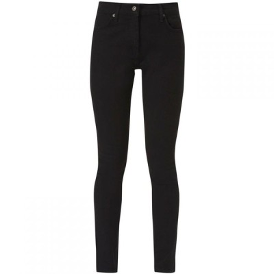 グレート プレインス Great Plains レディース ジーンズ・デニム ボトムス・パンツ Black Reform High Waisted Jeans Black