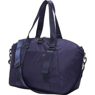 パックセーフ レディース トートバッグ バッグ Pacsafe Women's Citysafe CX Tote Bag