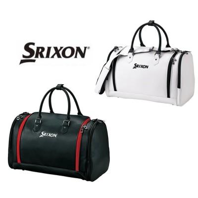 ダンロップ DUNLOP スリクソン SRIXON スポーツバッグ ボストンバッグ GGB-S164