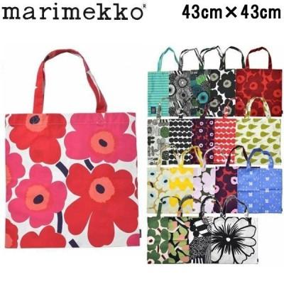 マリメッコ バッグ トートバッグ MARIMEKKO 7403-0021