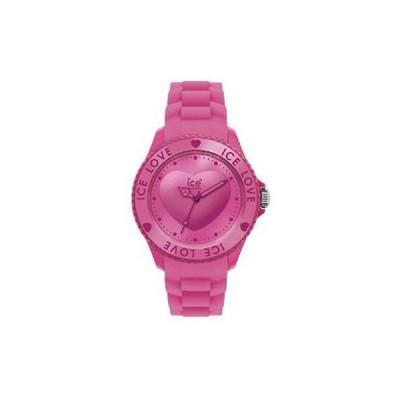 腕時計 アイス Ice Watches LOVE LOPKUS10
