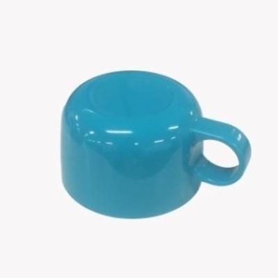 【定形外郵便対応可能】 TIGER タイガー 魔法瓶 ステンレスミニボトル コップ 部品コード:MBJ1420 交換部品