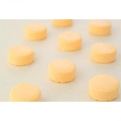 【kazunori ikeda individuel】 チーズケーキ10個入り