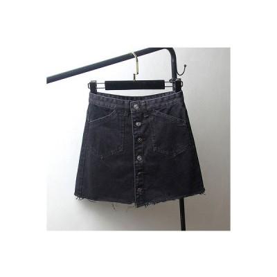 大きいサイズL-4XL 春夏新作 ファッション/人気ミニスカート
