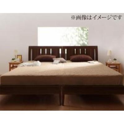 寝心地・カラー・タイプが選べる 大きいサイズのパッド・シーツ シリーズ パッド一体型ボックスシーツ コットン100%タオル ワイドキング