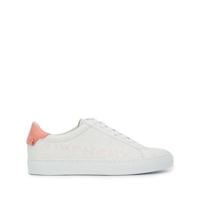 ジバンシー レディース スニーカー シューズ Givenchy Urban Street Sneakers -
