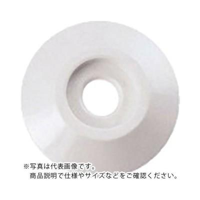 マイゾックス アースポイント白 ( NO3BP-W ) (メーカー取寄)