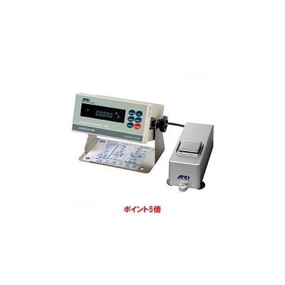 【ポイント5倍】 【直送品】 A&D (エー・アンド・デイ) 生産ライン組込み用 高精度計量センサー AD-4212A-200