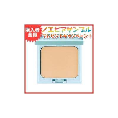 ノエビア ノエビア化粧品 レイセラ UVカット UVカット プロテクターUVフェイスパウダーリフィール UV SPF25・PA++ 6633