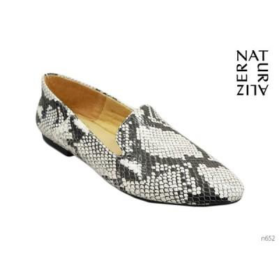 ナチュラライザー NATURALIZER カジュアルシューズ N652 スリッポン ローヒール 靴 正規品