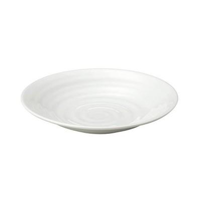 光洋陶器 渚 皿 8.5 53111002