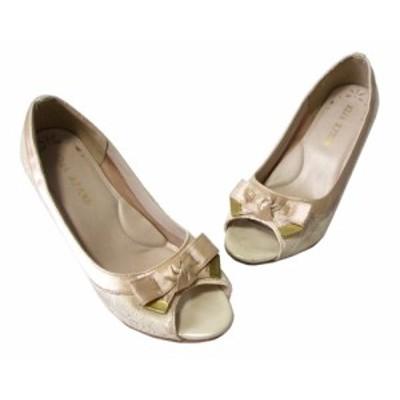 DOLCE VITA ドルチェビータ エレガントヒールパンプス (靴 シューズ) 092451【中古】