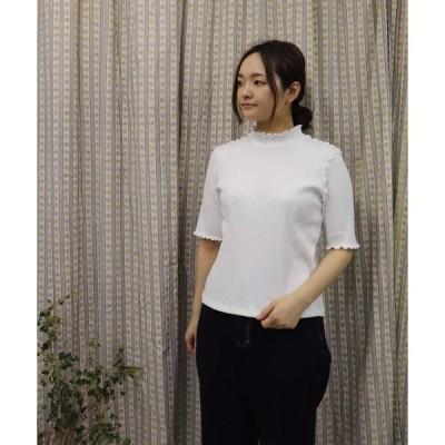 tシャツ Tシャツ nami nami 2 カットソー